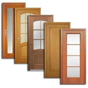 Двери, дверные блоки Балакирево