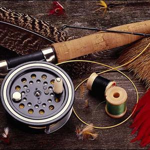 Охотничьи и рыболовные магазины Балакирево
