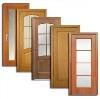 Двери, дверные блоки в Балакирево