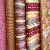 Магазины ткани в Балакирево