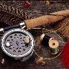 Охотничьи и рыболовные магазины в Балакирево
