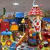 Развлекательные центры в Балакирево
