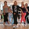 Школы танцев в Балакирево