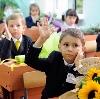Школы в Балакирево
