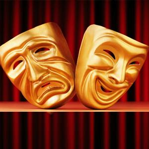 Театры Балакирево