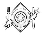 Хотей, Культурно-Развлекательный центр - иконка «ресторан» в Балакирево
